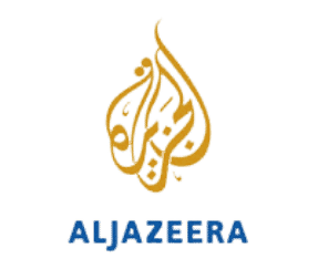 Nature's Herbs and Wellness in Aljazeera
