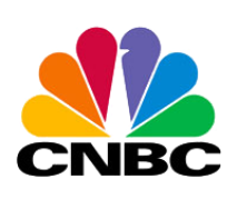 Nature's Herbs and Wellness on CNBC