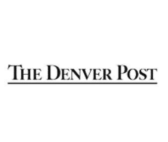 Nature's Herbs and Wellness in The Denver Post