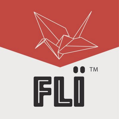 FLI Products | Cannabis Chocolates and Extracts