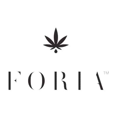 Foria Products | Cannabis Topicals