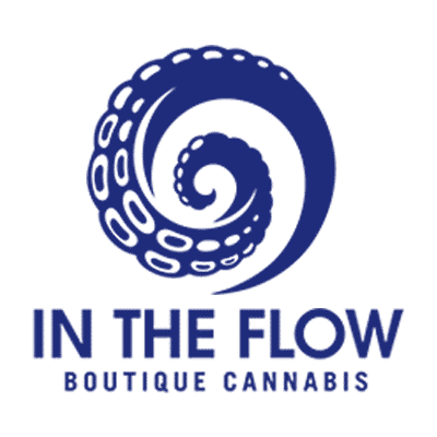 In The Flow | Boutique Cannabis