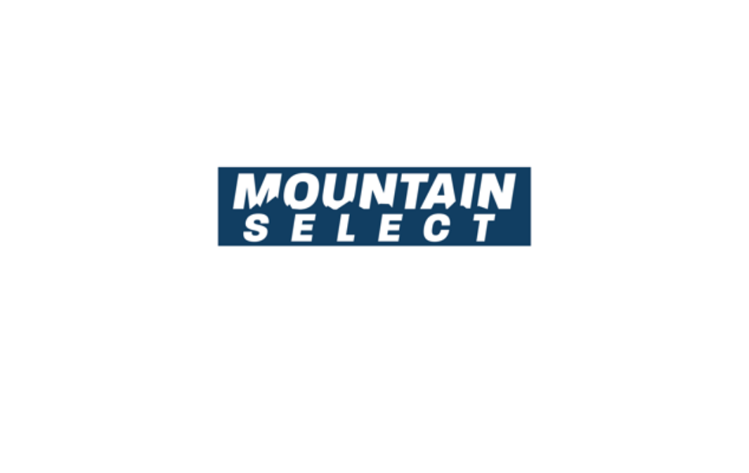 Nature's Herbs and Wellness - Mountain Select Logo