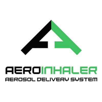 AeroInhaler Products | Cannabis Extracts