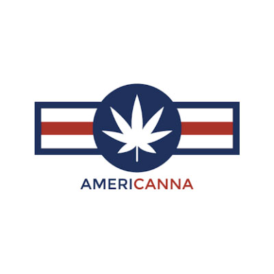 Americanna Products | Cannabis Gummies