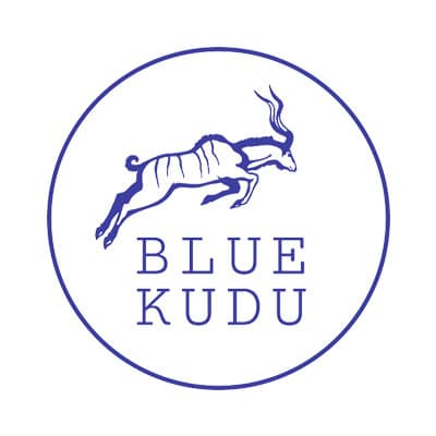 Blue Kudu Products | Cannabis Chocolates