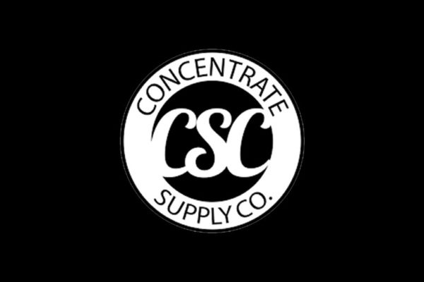 Concentrate Supply Company
