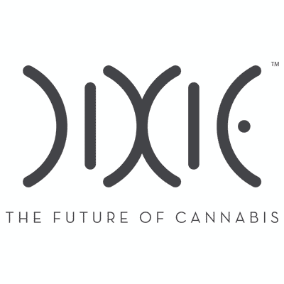 Dixie Products | Cannabis Topicals