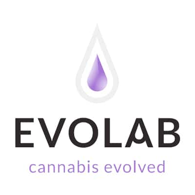Evolab Products | Cannabis Extracts