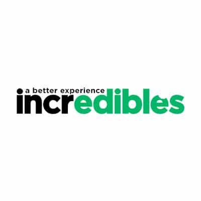 Incredibles Products | Cannabis Chocolates