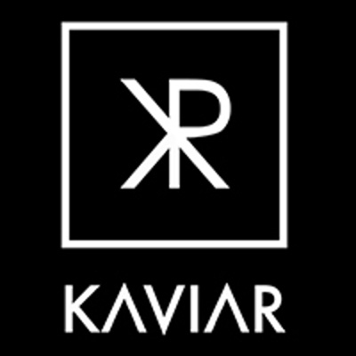 Kaviar Products | Infused Cannabis Flower
