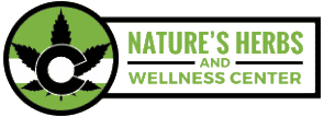 Nature's Herbs & Wellness