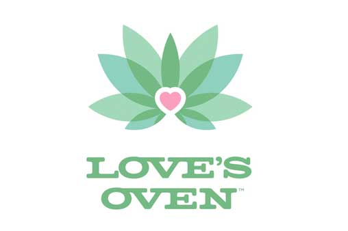Love's Oven Products | Cannabis Baked Goods