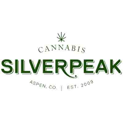 Silverpeak Products | Hash and Rosin