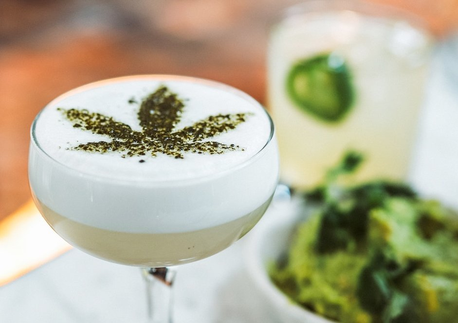 Tasty Tuesday | Special Deals on Med and Rec Weed Edibles