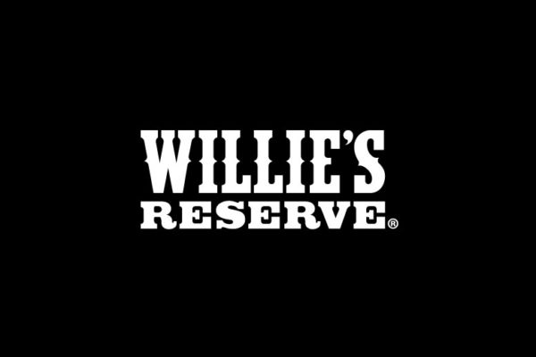 Willies Reserve
